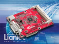 Liantec TBM-15DVO Tiny-Bus Intel DVO Video Extension Module